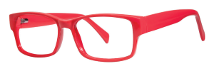 New U 118 Red frame/>                          